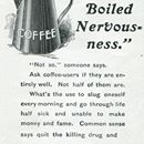 Think Coffee Is Bad for You? This Ad Campaign May Be Why