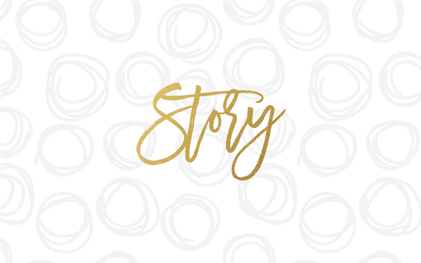 Storytelling your Core Message Core Story